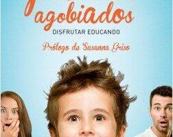 Respuestas prácticas para padres agobiados – Javier Urra | Descargar PDF