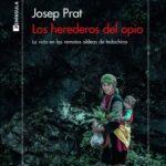 Los herederos del opio – Josep Prat | Descargar PDF