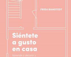 Siéntete a sensibilidad en casa – Frida Ramstedt | Descargar PDF