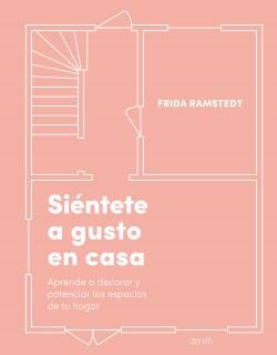 Siéntete a sensibilidad en casa – Frida Ramstedt   Descargar PDF