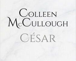 César – Colleen McCullough   Descargar PDF