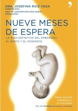 Nueve meses de aplazamiento – Josefa Maria Ruiz Vega,María Concepción Díez Rubio | Descargar PDF