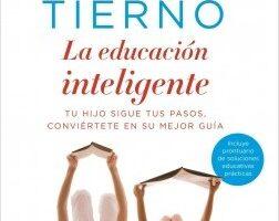 La educación inteligente – Bernabé Tierno | Descargar PDF