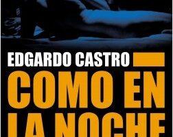 Como en la oscuridad – Edgardo Castro | Descargar PDF