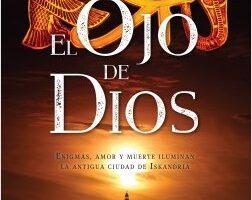 El ojo de Jehová – Guillermo Tessel | Descargar PDF