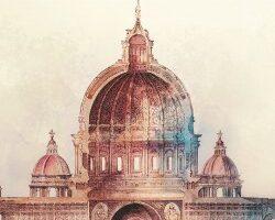 Descifrando el Vaticano – Juan Vicente Boo | Descargar PDF