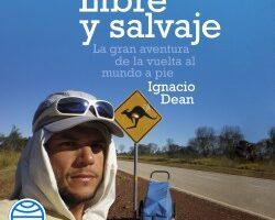 Autónomo y salvaje – Ignacio Dean | Descargar PDF