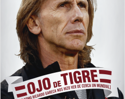Ojo de tigre – Pedro Canelo | Descargar PDF