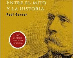 Porfirio Díaz – Paul Garner | Descargar PDF