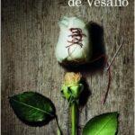 El secreto de Vesalio – Jordi Llobregat | Descargar PDF