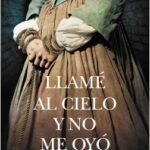 Llamé al bóveda celeste y no me oyó – Juan Pedro Cosano | Descargar PDF