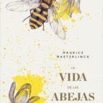La vida de las abejas – Maurice Maeterlinck | Descargar PDF