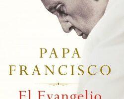 El Evangelio del domingo – Papa Francisco   Descargar PDF