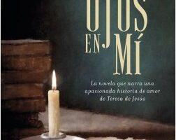 Sus luceros en mí – Fernando Delgado | Descargar PDF