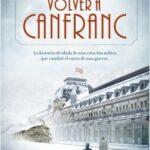 Retornar a Canfranc – Rosario Raro | Descargar PDF