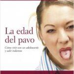 La momento del pavo – Alejandra Vallejo-Nágera | Descargar PDF