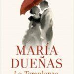 La Templanza – María Dueñas | Descargar PDF