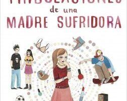 Todas las tribulaciones de una matriz sufridora – Alejandra Vallejo-Nágera | Descargar PDF