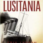 Lusitania – Erik Larson | Descargar PDF