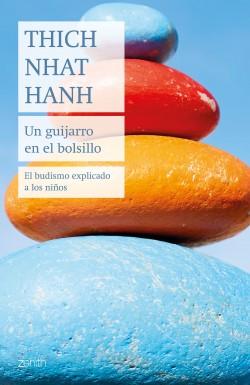 Un guijarro en el bolsillo - Thich Nhat Hanh | Planeta de Libros