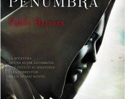Mi nombre es penunmbra – Pablo Barrera | Descargar PDF