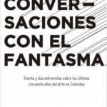 Conversaciones con el espanto – Martín Nova | Descargar PDF