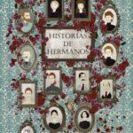 Historias de hermanos – Fría Aguilar | Descargar PDF