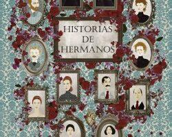 Historias de hermanos – Fría Aguilar   Descargar PDF