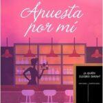 Envite por mí – Silvia García Ruiz | Descargar PDF