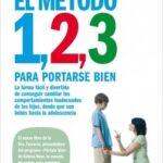 El Método 1, 2, 3 para portarse aceptablemente – María Luisa Ferrerós | Descargar PDF