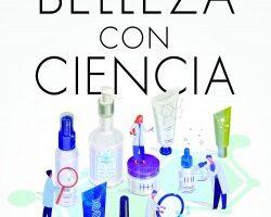 Belleza con Ciencia – Raquel Marcos Esteban | Descargar PDF