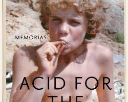 Acid for the Children – Flea | Descargar PDF