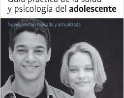 Práctico maña de la lozanía y psicología del adolescente (4ª tirada revisada) – Paulino Castells Cuixart,Tomás José Silber | Descargar PDF