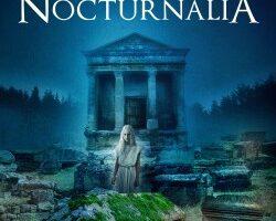 Nocturnalia – Joel Santamaría   Descargar PDF