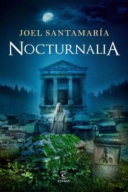 Nocturnalia – Joel Santamaría | Descargar PDF