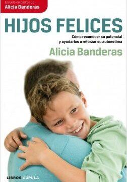 Hijos felices – Alicia Banderas   Descargar PDF