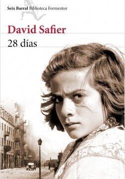 28 días – David Safier   Descargar PDF