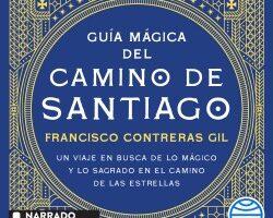Director mágica del Camino de Santiago – Francisco Contreras Gil   Descargar PDF