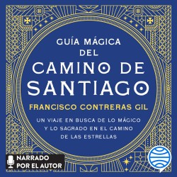 Director mágica del Camino de Santiago – Francisco Contreras Gil | Descargar PDF