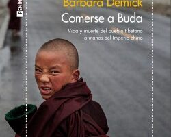 Comerse a Buda – Barbara Demick   Descargar PDF