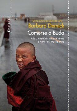 Comerse a Buda – Barbara Demick | Descargar PDF