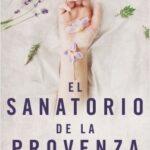 El centro médico de la Provenza – Rosa Blasco | Descargar PDF