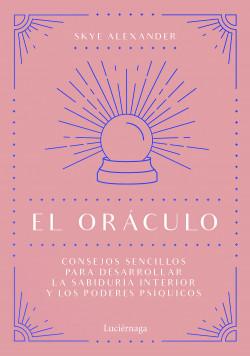 El oráculo – Skye Alexander | Descargar PDF