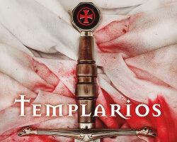 Templarios – José Manuel Morales   Descargar PDF