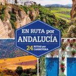 En ruta por Andalucía 1 – Giacomo Bassi | Descargar PDF