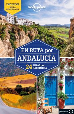 En ruta por Andalucía 1 - Giacomo Bassi   Planeta de Libros