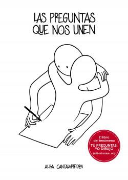 Las preguntas que nos unen - Alba Cantalapiedra | Planeta de Libros