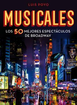 Musicales - Luis Poyo | Planeta de Libros
