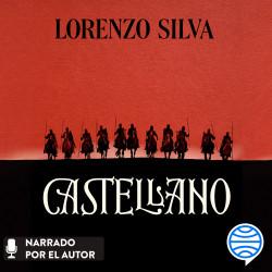 Castellano - Lorenzo Silva   Planeta de Libros