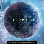 Tierra II – Ricardo González Corpancho | Descargar PDF